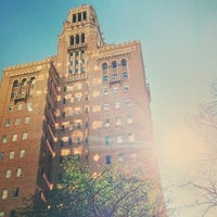 Plummer Building - Mayo Clinic - 4 tips