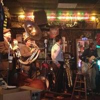 Foto tomada en Jazz, A Louisiana Kitchen por Alyssa M. el 7/6/2013