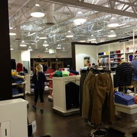 0879cd67f ... Photo taken at Polo Ralph Lauren Factory Store by Bob C. on 1 16 ...