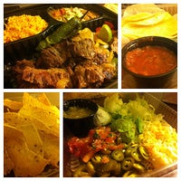 Foto diambil di Paco's Tacos & Tequila oleh T J. pada 3/15/2013