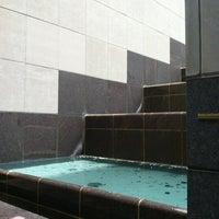 Foto tirada no(a) Museum of Fine Arts Houston por Charlie W. em 6/2/2013