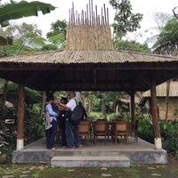 Sapulidi Cafe Resort And Gallery Lembang 123 Tips From 10821