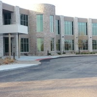 11/9/2012 tarihinde Eric H.ziyaretçi tarafından Eastview Christian Church'de çekilen fotoğraf