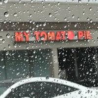 9/29/2017にAmy A.がMy Tomato Pieで撮った写真