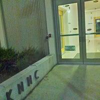 Foto scattata a C89.5 Radio da JB M. il 11/6/2012