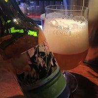blues pub sundbyberg