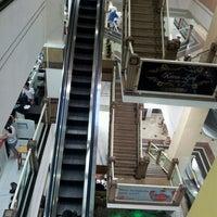 Foto tirada no(a) Atlântico Shopping por Osvaldo M. em 2/16/2013