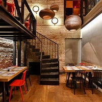 Photo prise au 1901 Cafe & Bistro par 1901 Cafe & Bistro le12/23/2014