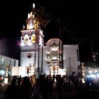 Foto scattata a San Pedro Tlaquepaque da Stansky S. il 4/8/2013