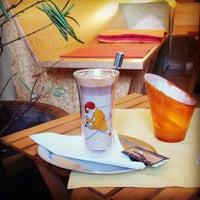 3/24/2013にChris K.がWeltcaféで撮った写真
