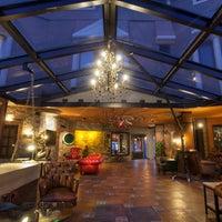 12/27/2016 tarihinde Cuci Hotel di Mareziyaretçi tarafından Cuci Hotel di Mare'de çekilen fotoğraf
