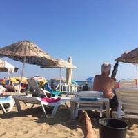 7/30/2018 tarihinde Doğan A.ziyaretçi tarafından Hotel Mare'de çekilen fotoğraf