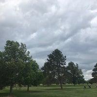 Overland Park Golf Course - Golf Course in Denver