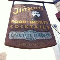 3/15/2013にtankboyがThe Jimani Lounge & Restaurantで撮った写真