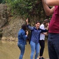 9/16/2018 tarihinde Erdem Ş.ziyaretçi tarafından Nebiyan Dağı'de çekilen fotoğraf