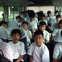 暁中学高等学校 - 43 clientes