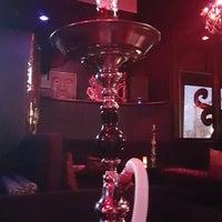 10/22/2017にDarrann H.がAzuza Hookah Lounge & Cafeで撮った写真