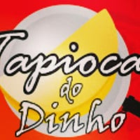 12/10/2014에 Venilson G.님이 Portal do Poço에서 찍은 사진