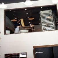 4/4/2015にOsteria La BucaがOsteria La Bucaで撮った写真