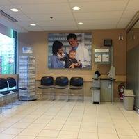 Pharmacie Jean Coutu Pharmacy In Montréal