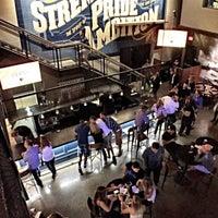 9/26/2015 tarihinde Brian H.ziyaretçi tarafından Big Ditch Brewing Company'de çekilen fotoğraf