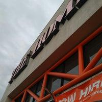 The Home Depot Allwood Clifton Nj