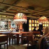 Foto tomada en Coffeemania por Anna K. el 3/1/2013