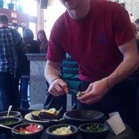 รูปภาพถ่ายที่ Iron Cactus Mexican Restaurant and Margarita Bar โดย Alisha O. เมื่อ 3/10/2013