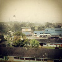 Sekolah Menengah Teknik Johor Bahru Johor Bahru Johor