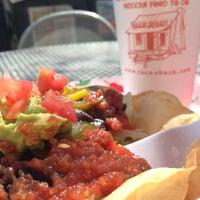 3/13/2013에 Tara B.님이 Taco Shack에서 찍은 사진