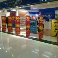 GrandVision by Fototica - Avenida Paulista - Shopping Pátio Paulista 5f64f335ba