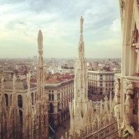 Terrazze Del Duomo Duomo 86 Tips