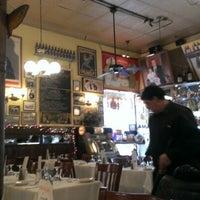 3/2/2013 tarihinde Mamie P.ziyaretçi tarafından Tello's'de çekilen fotoğraf