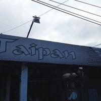 4/3/2015にPurple H.がTaipan Chinese Foodで撮った写真