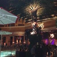 6/2/2013にAbe C.がXS Nightclubで撮った写真