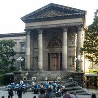 府立 図書館 大阪 中之島 中之島図書館インフォメーションサイト :