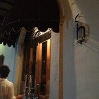 Foto tomada en Casa del Horno por jessica ilana n. el 10/24/2012