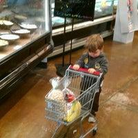 Das Foto wurde bei Riccardo's Market von Avraham B. am 11/4/2012 aufgenommen