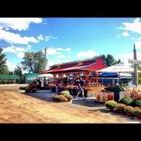Rifle River Market - Farmers Market