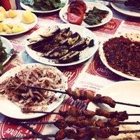 Foto tomada en Ciğerci Hulusi por Ozdemir el 10/26/2012