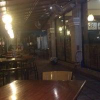 Foto tomada en Rico's Café Zona Dorada por Ernesto A. el 5/13/2013