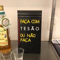 Foto tirada no(a) MullenLowe Brasil por Jose A. em 10/24/2018