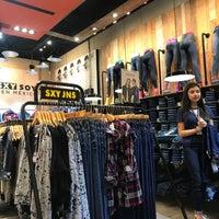 7238e91ba181 Sexy Jeans - Tienda de mujeres en Benito Juárez