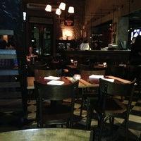 8/16/2013にMarcelo Portoが62 Barで撮った写真