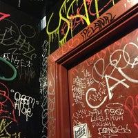 Foto tirada no(a) The Buccaneer por Tony M. em 11/4/2012