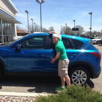 Havill Spoerl Ford >> Gordie Boucher Ford Auto Dealership In Janesville