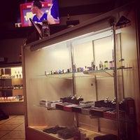 Vape Avenue - Smoke Shop in Burbank