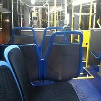 CTA Bus 151 - Buena Park - Chicago, IL  Bus Route Map Chicago on