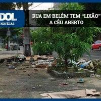 ecc9d3bee68 ... Photo taken at DOL - Diário Online by Gleidson F. on 8 25  ...