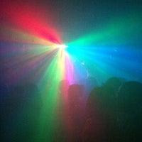 Foto tirada no(a) Bobby's Nightclub por John W. em 3/31/2013